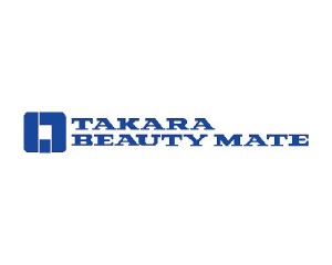 TAKARA BEAUTY MATE