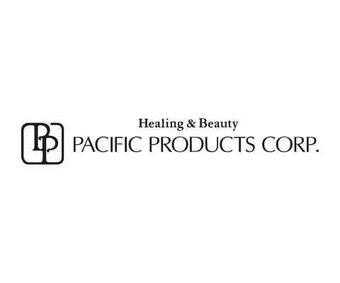 PACIFIC PRODUCTS CORP.